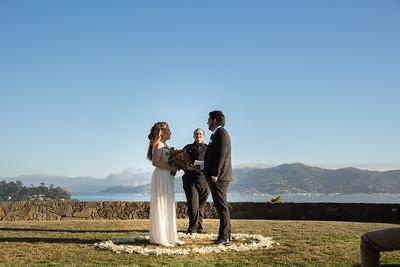 Wedding-08160