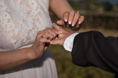 Wedding-08211