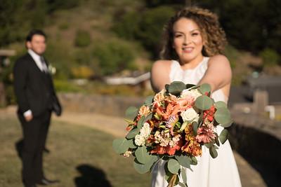 Wedding-08015