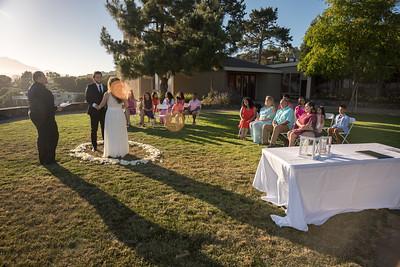 Wedding-08165