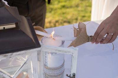 Wedding-08228