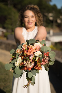 Wedding-08016