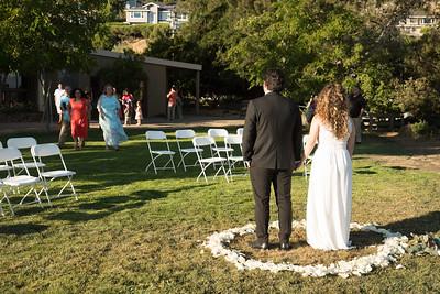 Wedding-08119