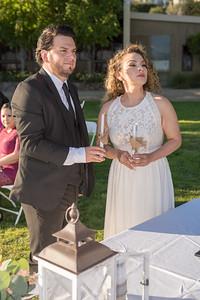 Wedding-08225