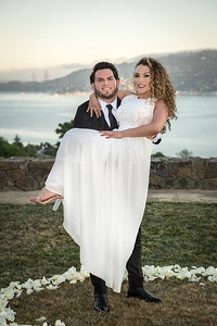 Wedding-08455