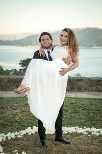 Wedding-08454