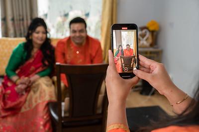 Wedding -07405