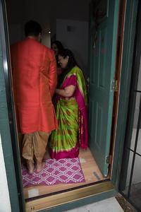 Wedding -07330