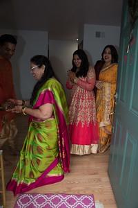 Wedding -07332