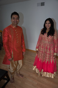 Wedding -07333
