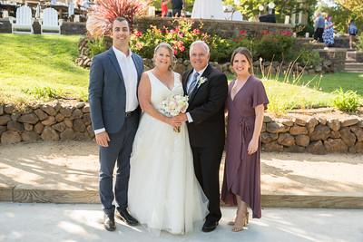 Wedding -04128