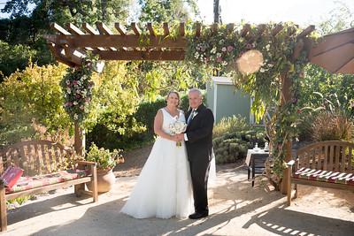 Wedding -04175