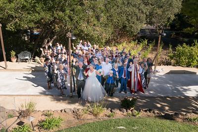 Wedding -04046