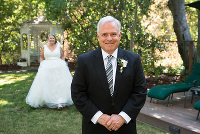 Wedding -03567