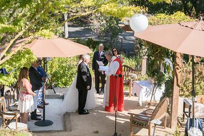 Wedding -03899