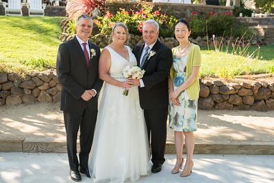 Wedding -04101