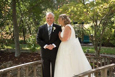 Wedding -03610