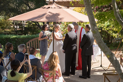 Wedding -03806