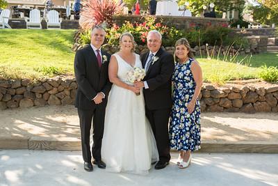 Wedding -04113