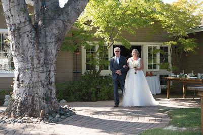 Wedding -03727
