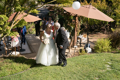 Wedding -03936