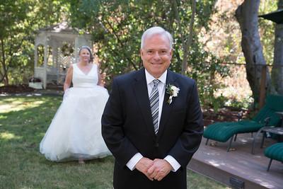 Wedding -03568