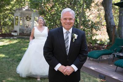Wedding -03570