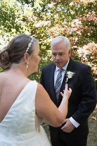 Wedding -03579