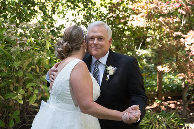 Wedding -03581