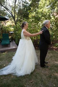 Wedding -03573