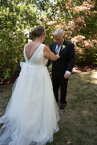 Wedding -03577