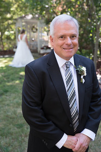 Wedding -03564