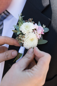 Wedding -03558