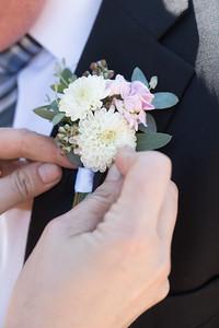 Wedding -03559
