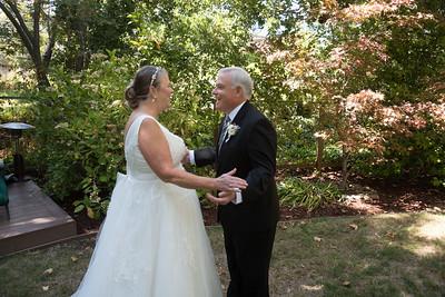 Wedding -03574