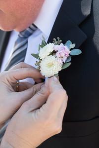 Wedding -03557
