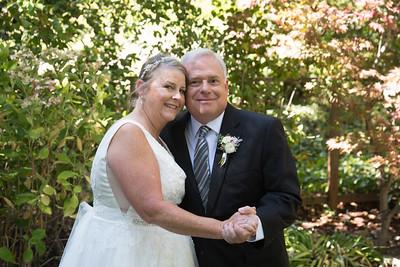Wedding -03582
