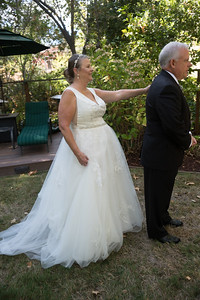 Wedding -03572