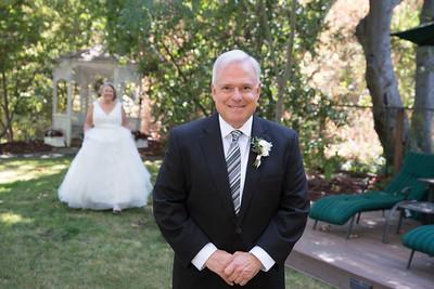 Wedding -03566