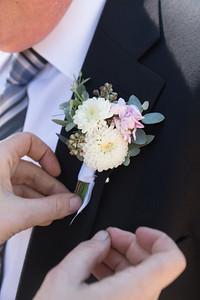 Wedding -03560