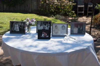 Wedding -03552