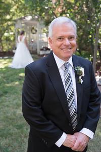 Wedding -03563