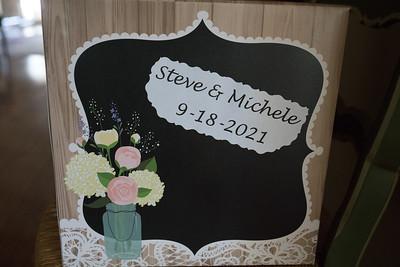 Wedding -03539