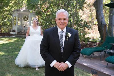 Wedding -03569