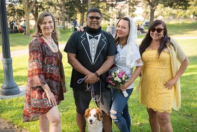 wedding -09261