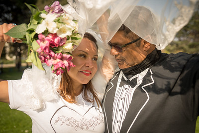 wedding -09226