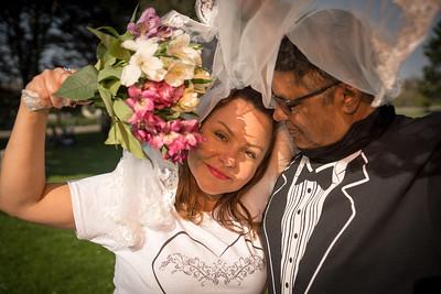 wedding -09234