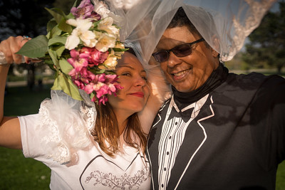 wedding -09230