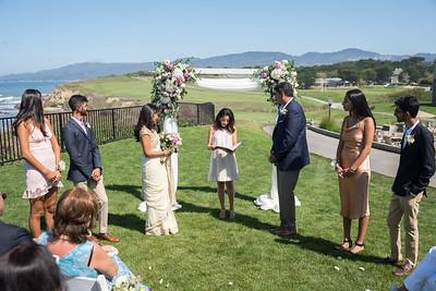 Wedding -09651