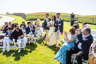 Wedding -09586